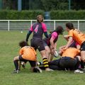 18IMG_0918T