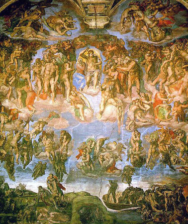 503px_Michelangelo___Fresco_of_the_Last_Judgement