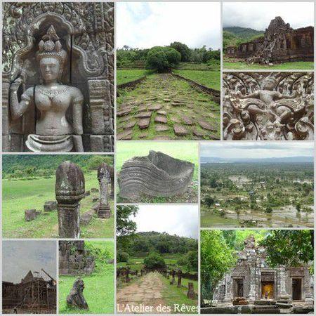 120601- Vientiane - Paksé - Plateau boloven - Don Khong