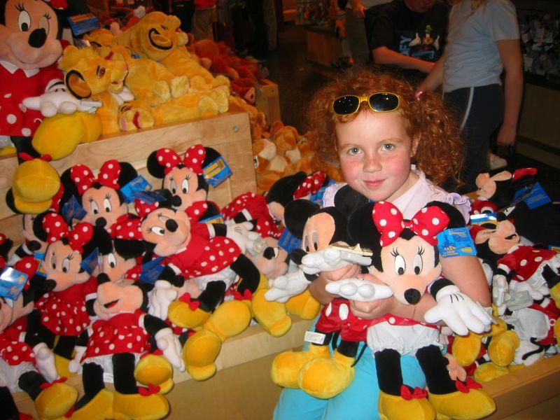 Disneyland_0064