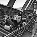 Refugies-europeens-2è-guerre-mondiale pr illustrer migrants de now-