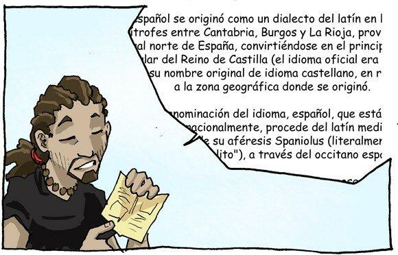 _argentine13c