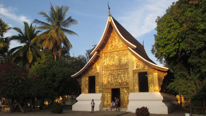Wat Xien Thong 3