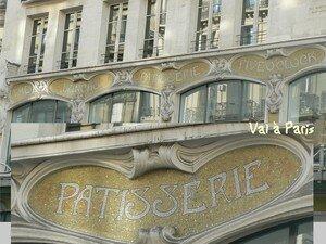 rue_de_rennes