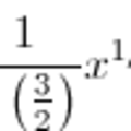 derivee_frac_lineaire