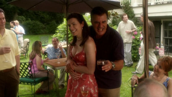 TheGoodWife___1x03