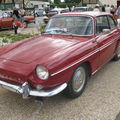 Renault caravelle 1100 (1964-1965)