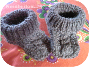 chaussons_bb2