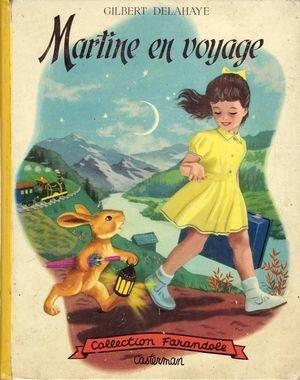 Martine_en_voyage