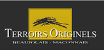 terroirs_originels