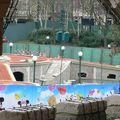 Disney 07 03 2009