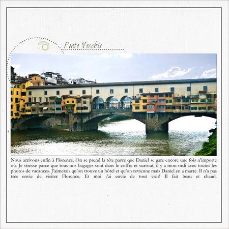 72_Italie_1