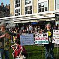 2012/03/24 : Rassemblement citoyen à AMIENS