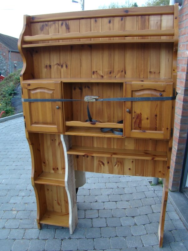 Relooking d 39 un bar relooking meubles int rieur for Relooking meuble ancien