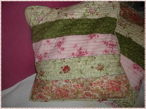coussin1 (3)