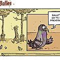 11-12-tipim-Blaguesa2balles4