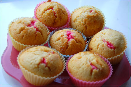 cheesecakemuffins1