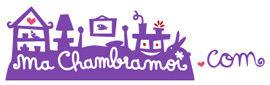 machambramoi