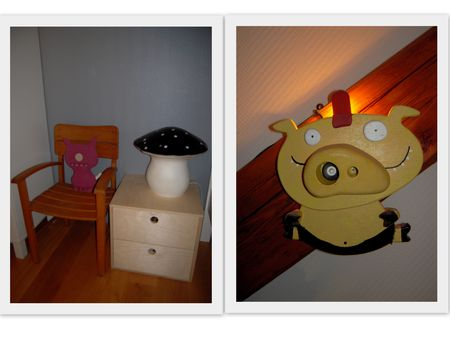 LAMPES_COLLAGE2