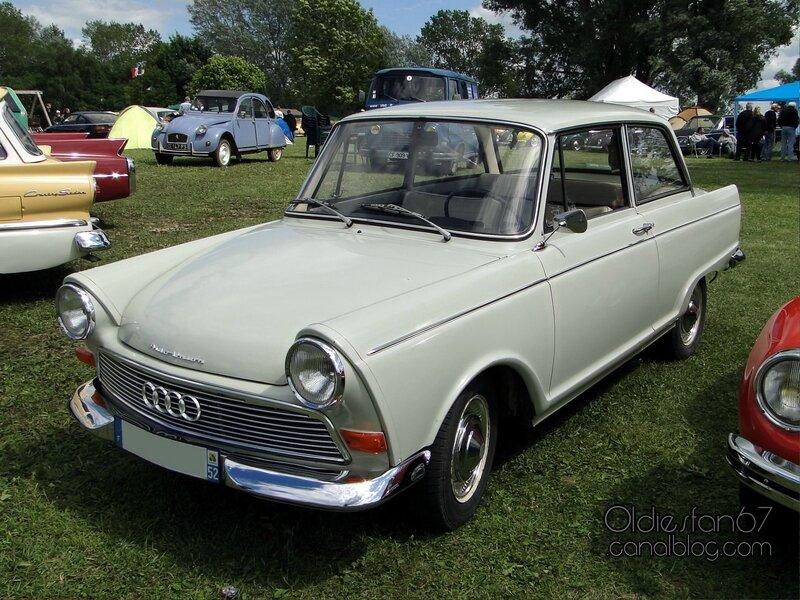 dkw-f12-1963-1965-1