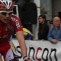 46 - 4ème place pour Robert Team Meder Haguenau