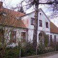 A Langeland