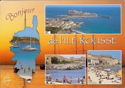 ile_rousse