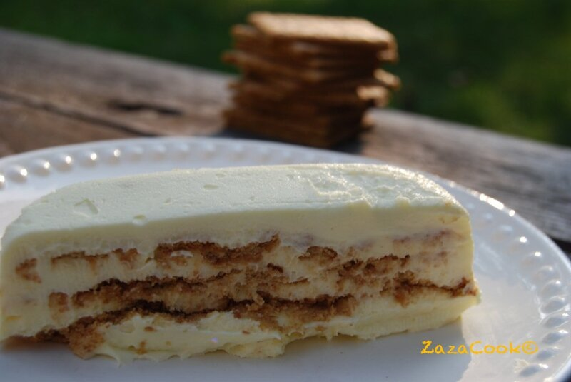 Lemony_Layered_Cheesecake