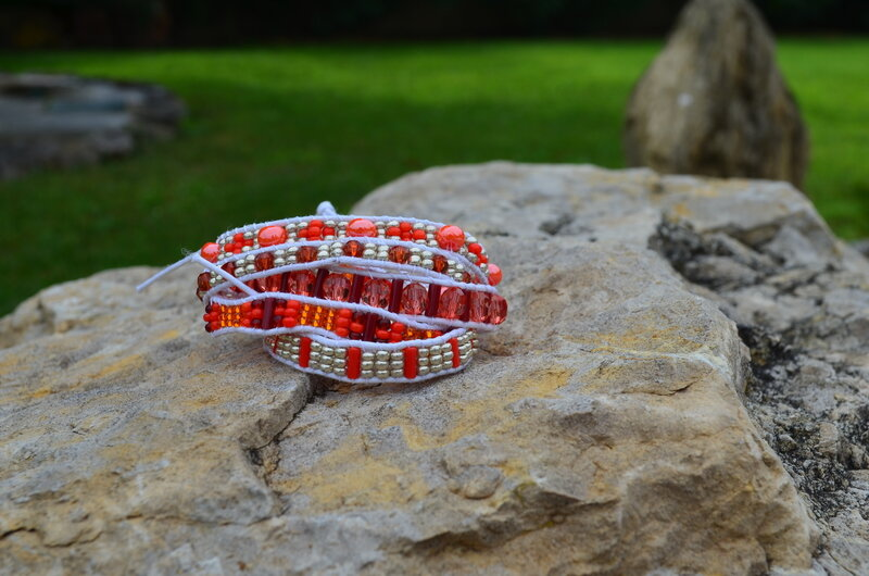 Bracelet_wrap_5_tours_rouge_orange__2_