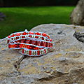 Bracelet_wrap_5_tours_rouge_orange__2_