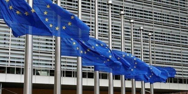 bruxelles-publie-une-liste-preliminaire-de-paradis-fiscaux