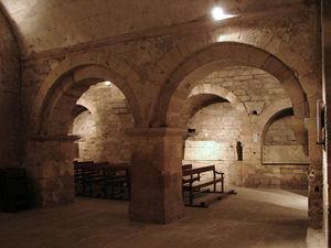 Abbaye_Saint_Victor_Marseille_68