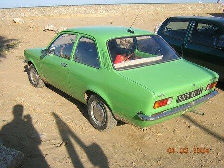 OpelKadett_1000_coupe__Av