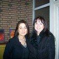 Photos Natalia 576