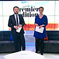 carolinedieudonne09.2018_03_01_journalpremiereeditionBFMTV