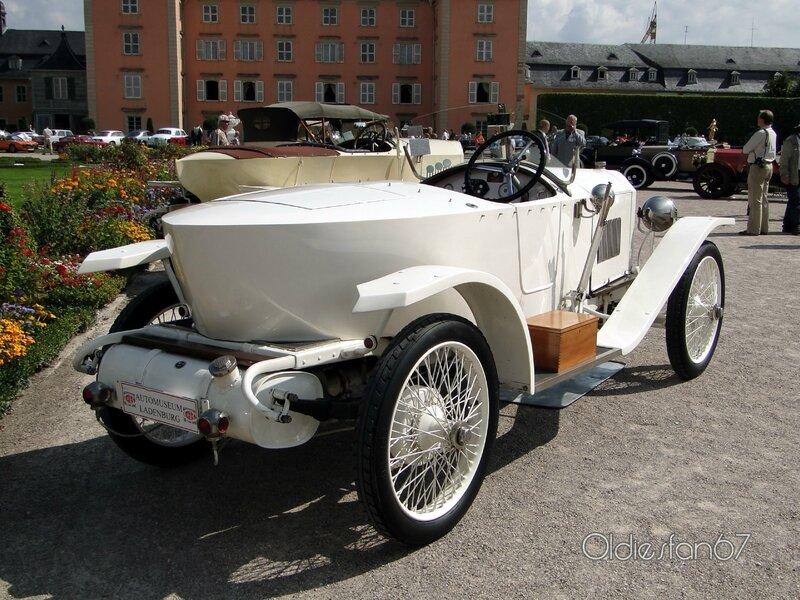 benz-8-20-sport-1918-b
