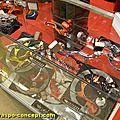 raspo moto légende 2011 007