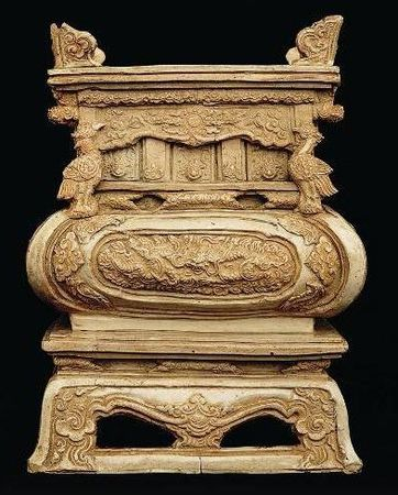 Incense_Burner__17th_century__12_38_x_10_x_5_inches__AFI6