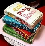 bu16c20d44d5d6a26dcfc6089660936d38--book-club-parties-cakes-plus