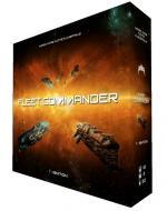 fleecommander2