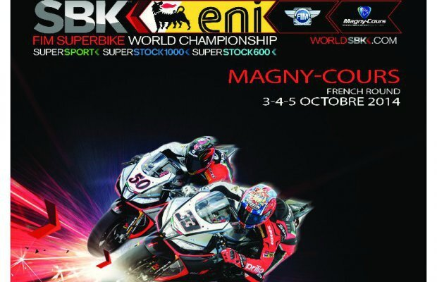 2014-09 Superbike Magny-Cours