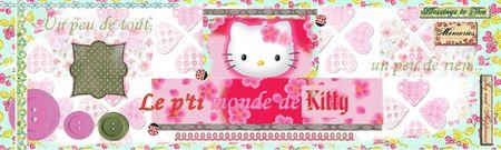 BANNIERE_LE_PTI_MONDE_DE_KITTY