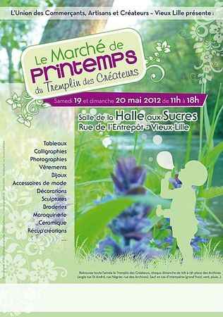 affichePrintemps2012web