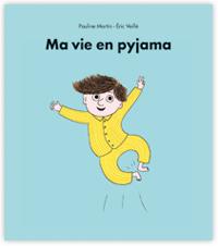 ma-vie-en-pyjama