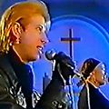 1991-goodbye_mr_mackenzie-now_we_are_married-cap05