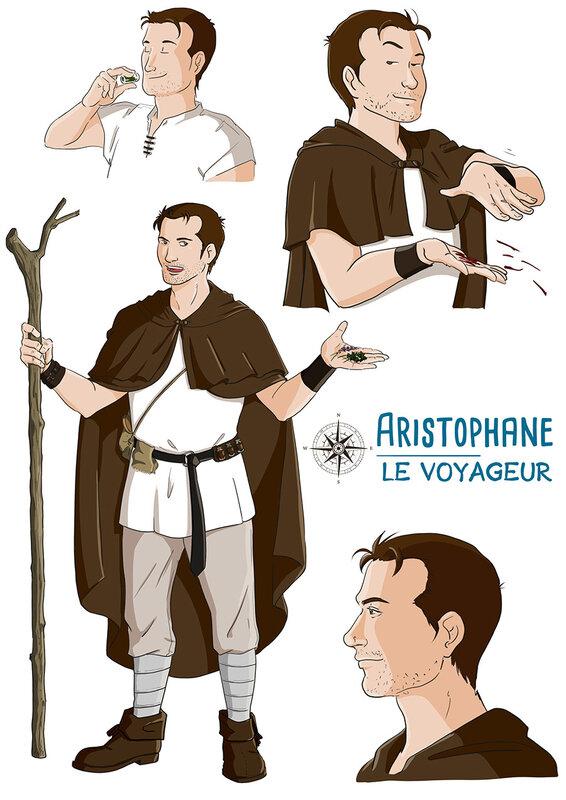 900px Aristophane
