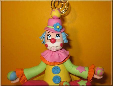 tuto clown empote 137
