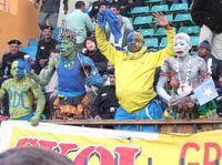 Supporters_RDC