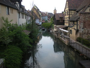 Alsace_avril_2011_098
