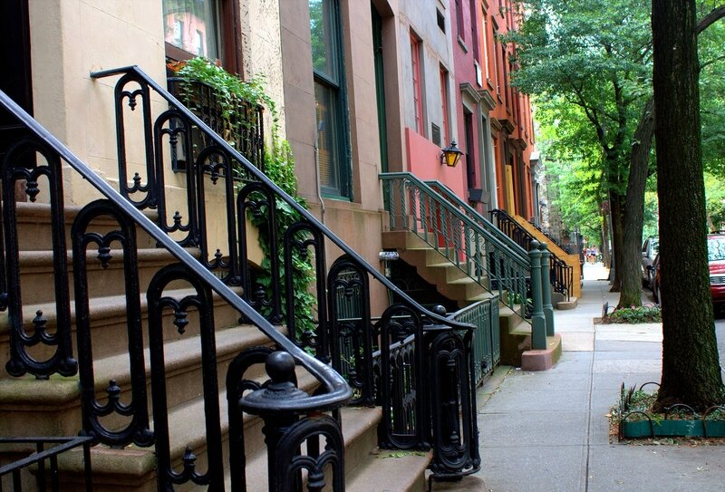 things-to-do-in-the-west-village